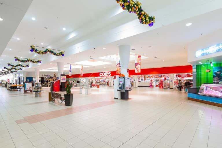 Thornlie Square Shopping Centre, Shop 26A, 318 Spencer Road Cnr of Spencer Road & Thornlie Avenue Thornlie WA 6108 - Image 4
