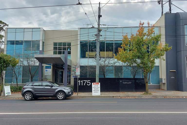 Suite 7, 1175 Toorak Road Camberwell VIC 3124 - Image 1