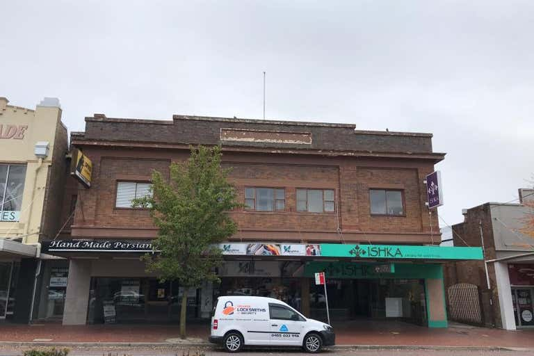 Suite  6, 149-153 Summer Street Orange NSW 2800 - Image 2