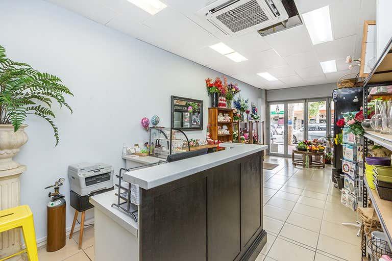 308 Peel Street Tamworth NSW 2340 - Image 3