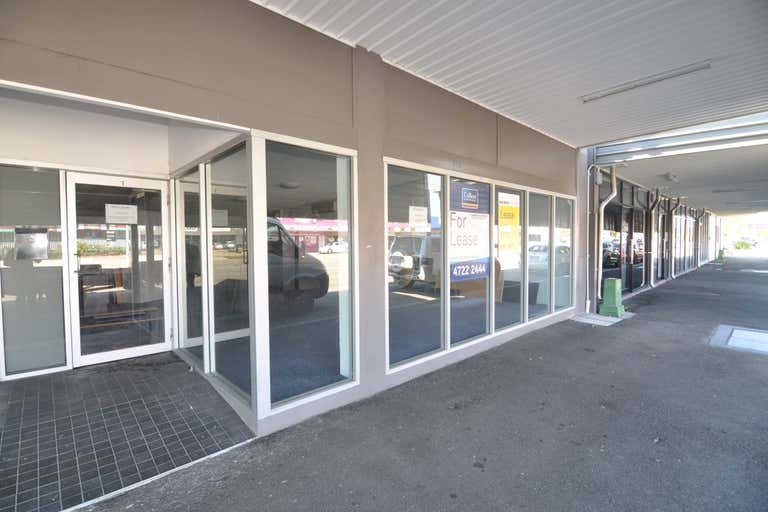 Shop 1, 276 Charters Towers Rd Hermit Park QLD 4812 - Image 2