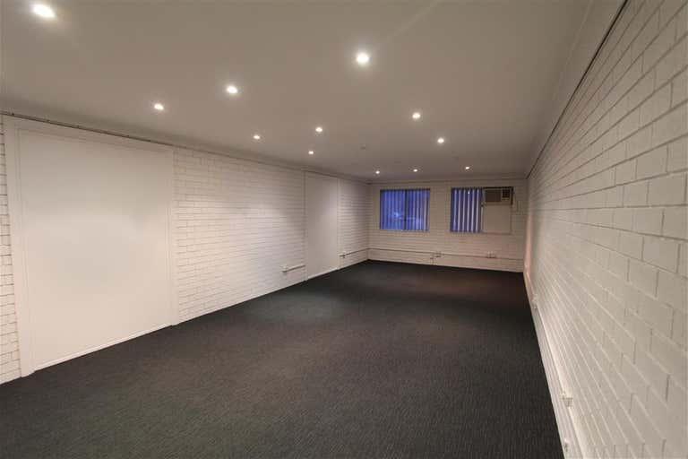 Suite 4/7 Jannali Avenue Jannali NSW 2226 - Image 4