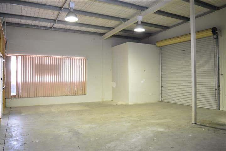 Shop 3/4a Garnett Road Green Hills NSW 2323 - Image 3