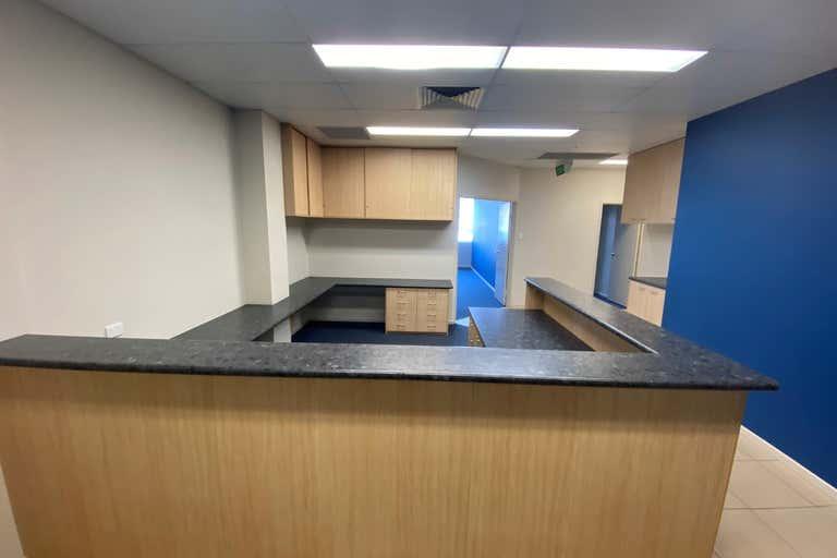 Office 4, 51-55 Bulcock Street Caloundra QLD 4551 - Image 4