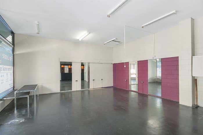 5 Coliseum Walk Ballarat Central VIC 3350 - Image 4