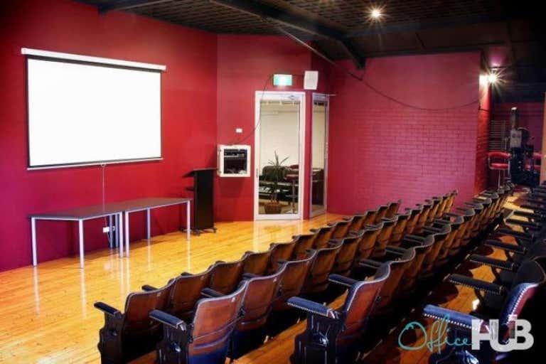 16b/118 Main Street Mittagong NSW 2575 - Image 4