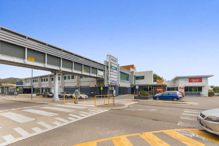 Lease 2, 100 Angus Smith Drive Douglas QLD 4814 - Image 2