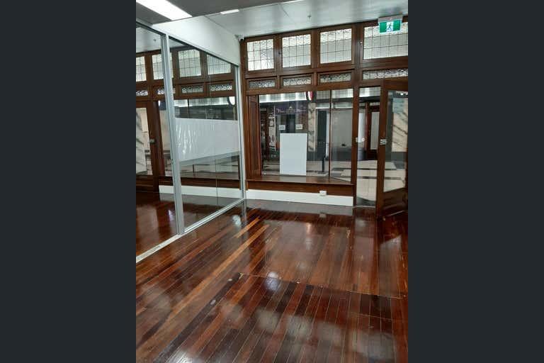 Lot 10, 198 Adelaide Street Brisbane City QLD 4000 - Image 2