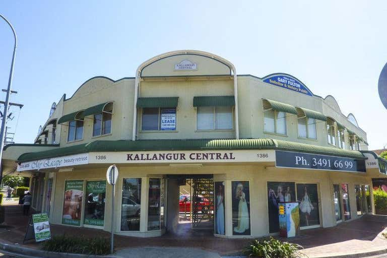 10/1386-1388 Anzac Avenue Kallangur QLD 4503 - Image 1