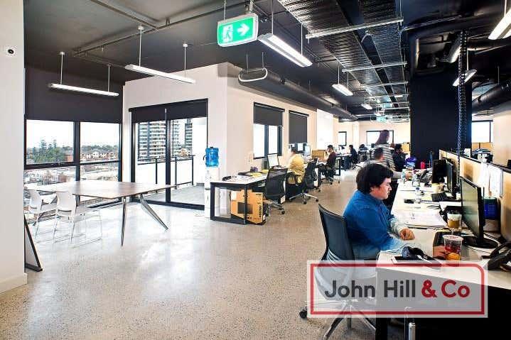 Suite 702/11-15 Deane Street Burwood NSW 2134 - Image 3