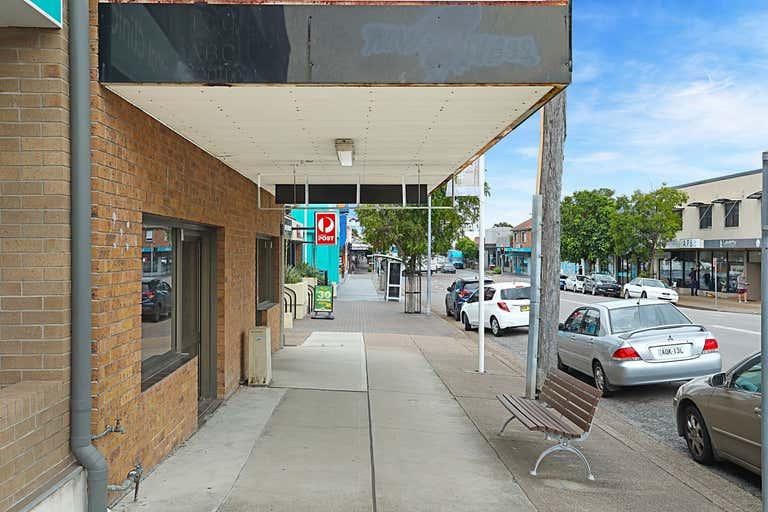 131 Lawes East Maitland NSW 2323 - Image 2