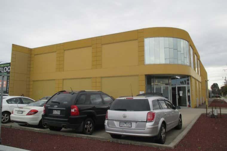 67A Matthews Avenue Airport West VIC 3042 - Image 1