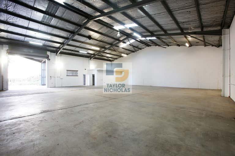 5/7-9 Kenthurst Road Dural NSW 2158 - Image 1