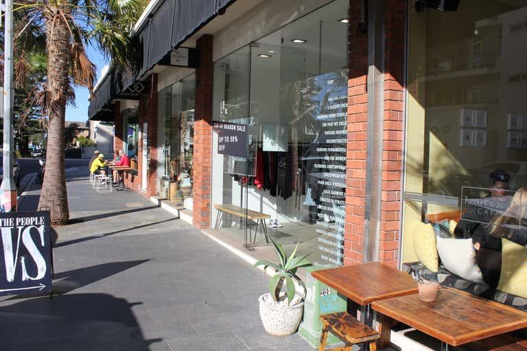 7/17 Gerrale Street Cronulla NSW 2230 - Image 2