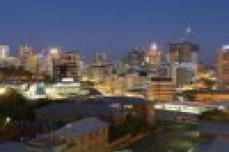 80 Petrie Terrace Brisbane City QLD 4000 - Image 4