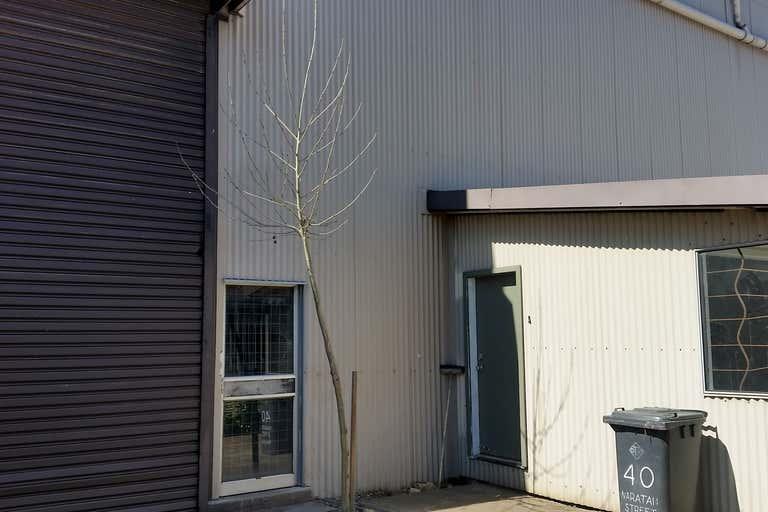 Shed A1/A2 111 Bourke Street Carrington NSW 2294 - Image 3