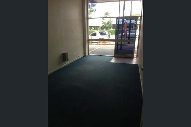 Strathpine Plaza Shopping Centre, Shop 17, Crn Gympie & Bells Pocket Rds Strathpine QLD 4500 - Image 1