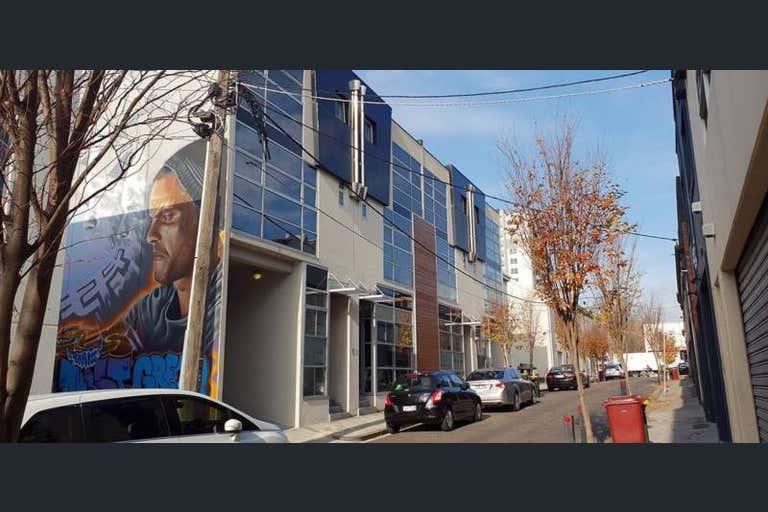 9 Yarra Street South Melbourne VIC 3205 - Image 3