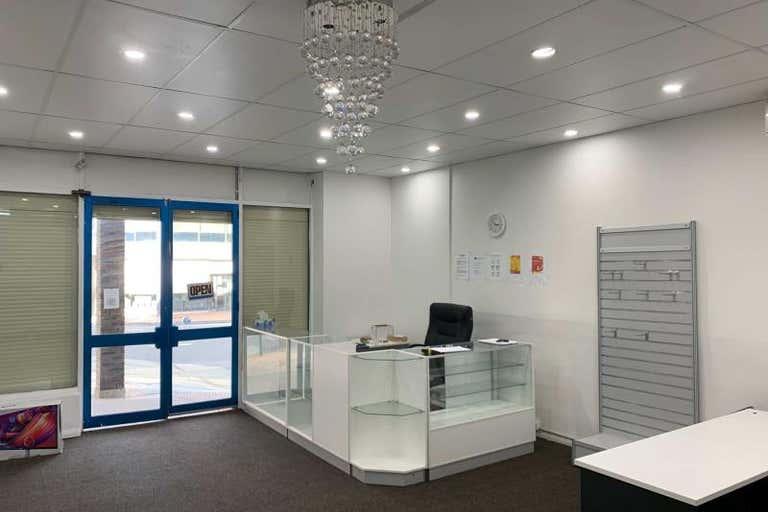 Shop, 201 Northumberland Street Liverpool NSW 2170 - Image 2
