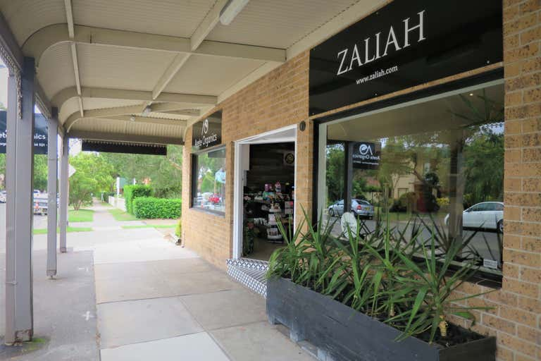 218B Willarong Road Caringbah NSW 2229 - Image 1