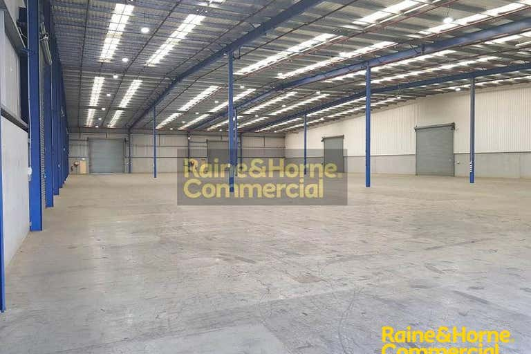 Warehouse 2, 48 Airds Road Minto NSW 2566 - Image 1