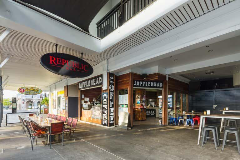 39 Lake Street Cairns City QLD 4870 - Image 1