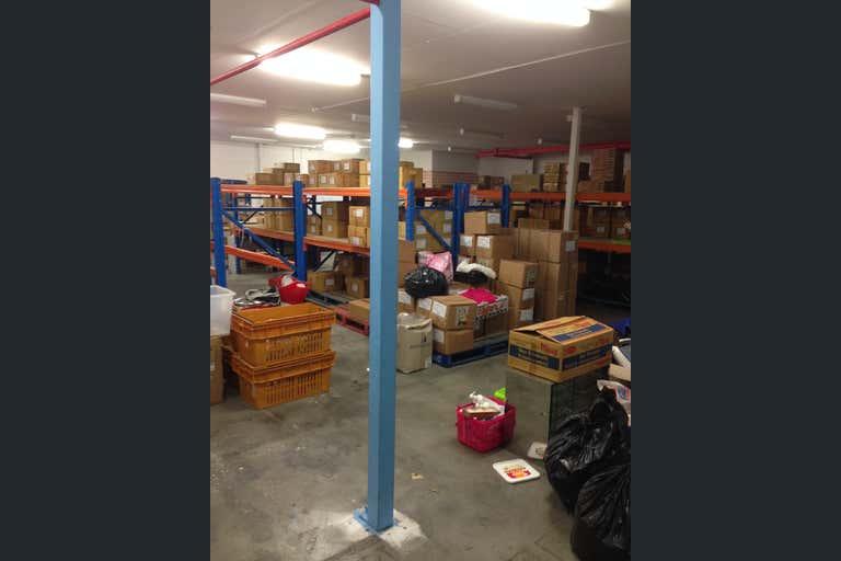 18 Wellman Street Perth WA 6000 - Image 4
