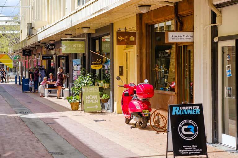 Shop 8, 553-555 Dean Street Albury NSW 2640 - Image 1