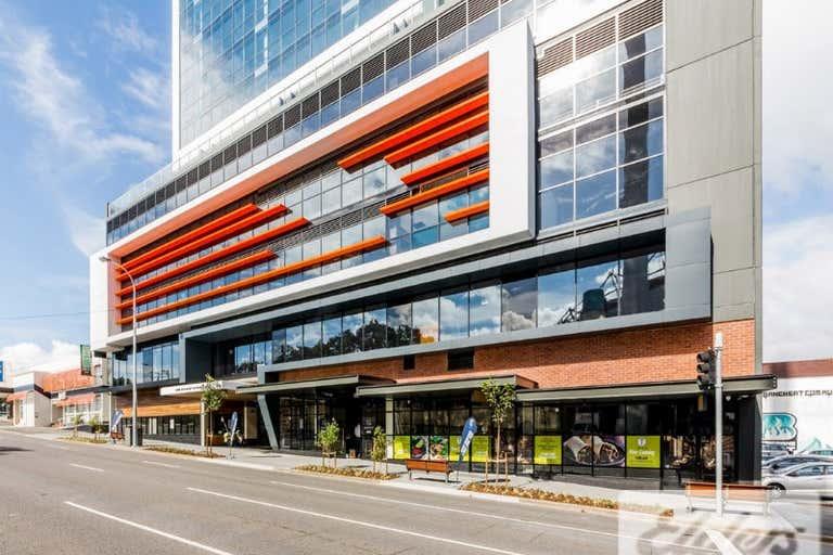 Trafalgar Lane 855 Stanley Street Woolloongabba QLD 4102 - Image 1