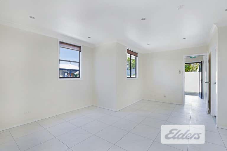 169 Given Terrace Paddington QLD 4064 - Image 2