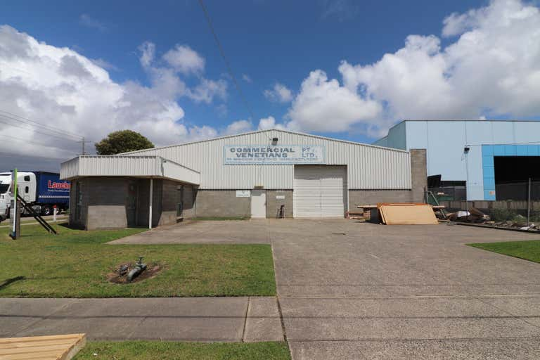 1 Curie Court Seaford VIC 3198 - Image 1