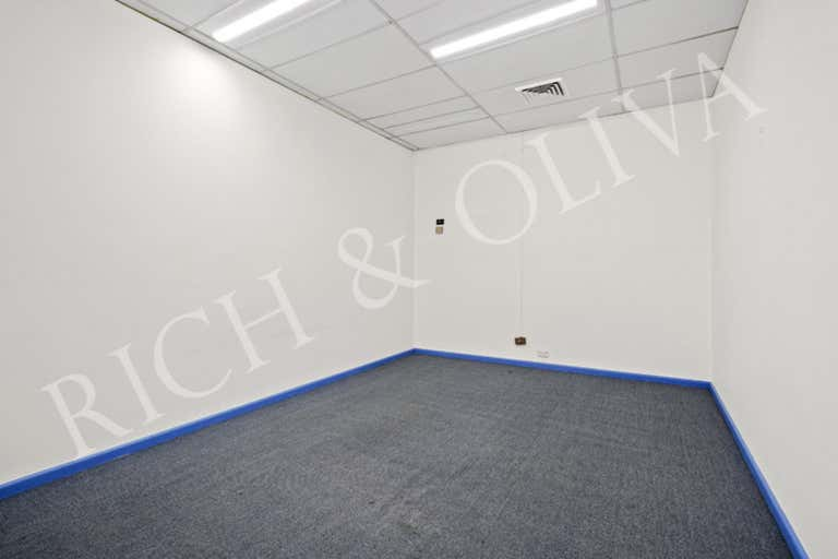 Suite C, 37A Burwood Road Burwood NSW 2134 - Image 3