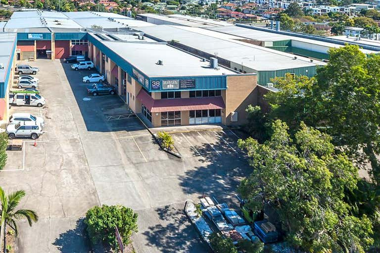 1/38 Devlan Street Mansfield QLD 4122 - Image 2