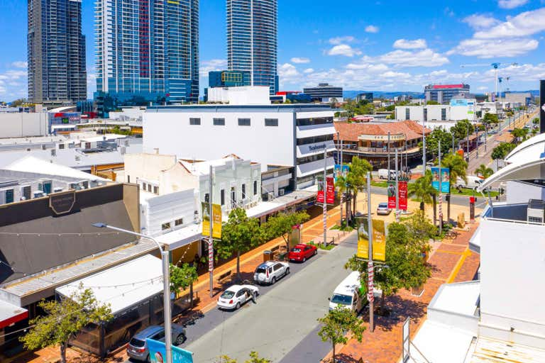 34 Nerang Street Southport QLD 4215 - Image 4