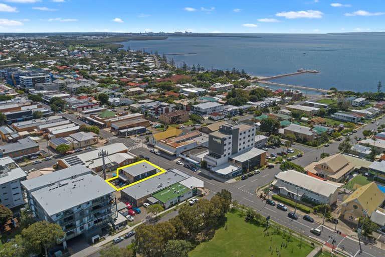175 Bay Terrace Wynnum QLD 4178 - Image 2