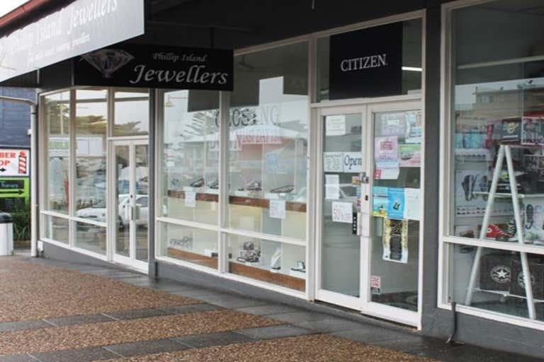 Shop 2, 23-27 Thompson Avenue Cowes VIC 3922 - Image 4