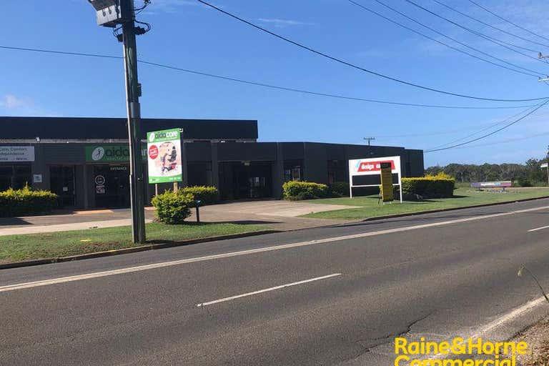 Unit 2, 171 Lake Road Port Macquarie NSW 2444 - Image 2