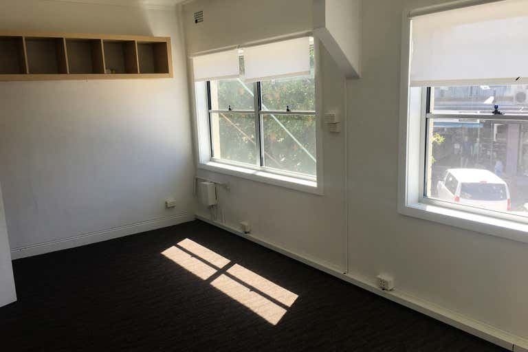 Suite 2/107 Cronulla Street Cronulla NSW 2230 - Image 2
