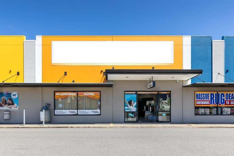 Cockburn East, Tenancy 31C, 87 Armadale Road Jandakot WA 6164 - Image 2