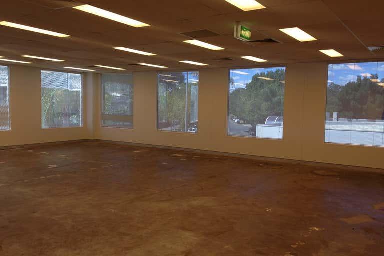 Suite N, 235-241 Baylis Street Wagga Wagga NSW 2650 - Image 4