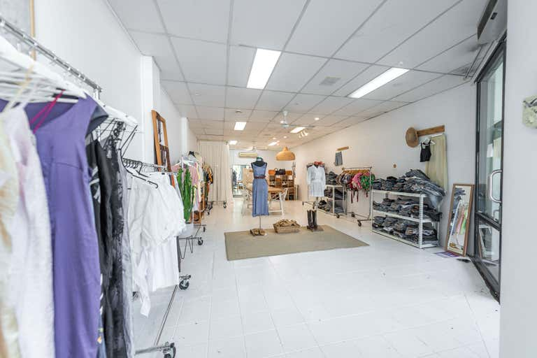 Shop 2/29 Sunshine Beach Road Noosa Heads QLD 4567 - Image 4