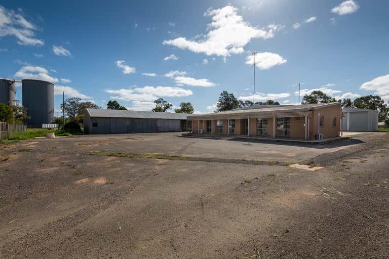 33-37 Arthur Street Wentworth NSW 2648 - Image 1
