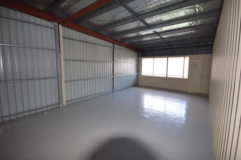 21/5 Coghill Drive Currumbin QLD 4223 - Image 2