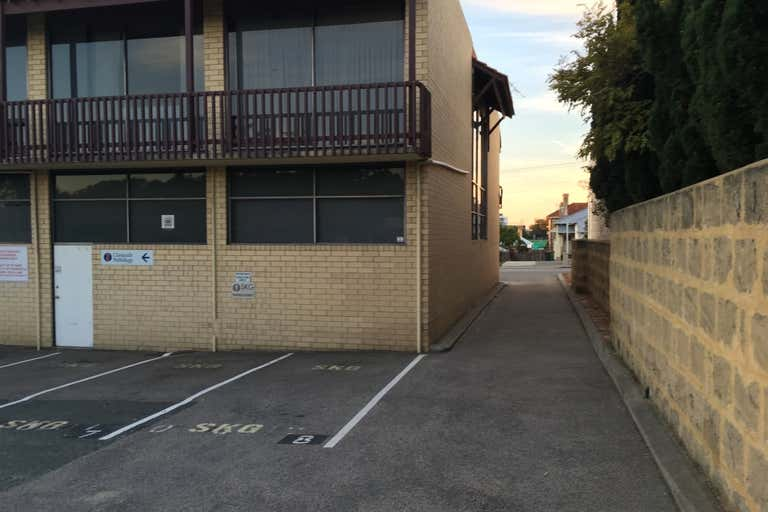 1/201 High Street Fremantle WA 6160 - Image 2