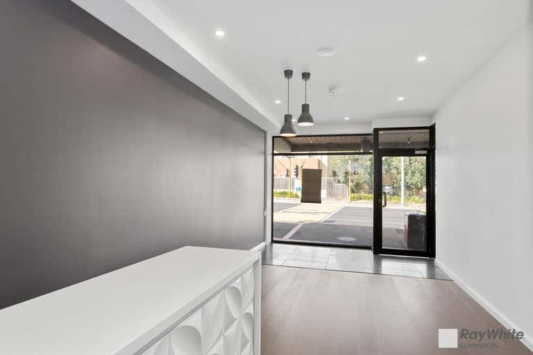Ground floor, 457 North Road Ormond VIC 3204 - Image 3