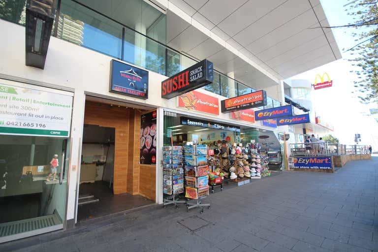 K1/3 Cavill Avenue Surfers Paradise QLD 4217 - Image 1