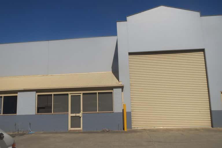 South Windsor NSW 2756 - Image 3