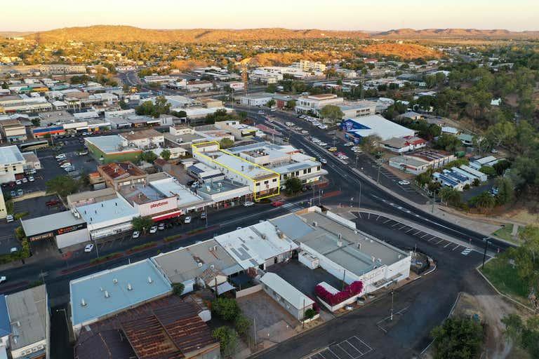 6 West Street Mount Isa City QLD 4825 - Image 1