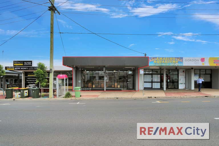 645 Wynnum Road Morningside QLD 4170 - Image 1