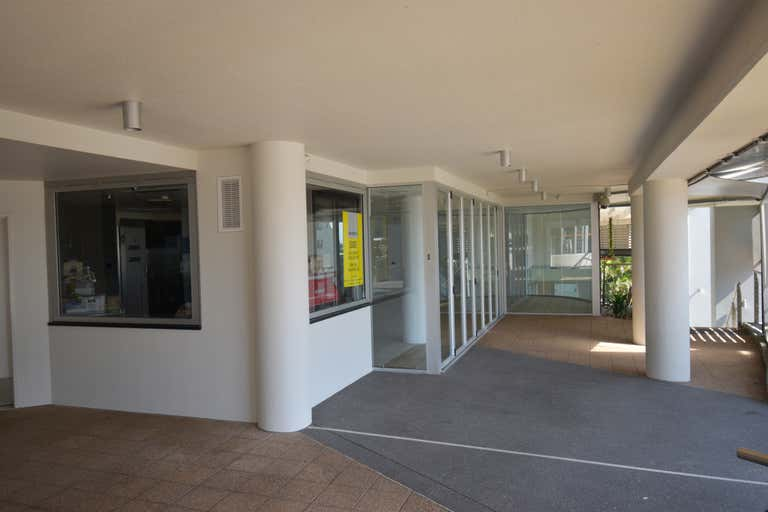 2&3/80 Lower Gay Terrace Caloundra QLD 4551 - Image 2